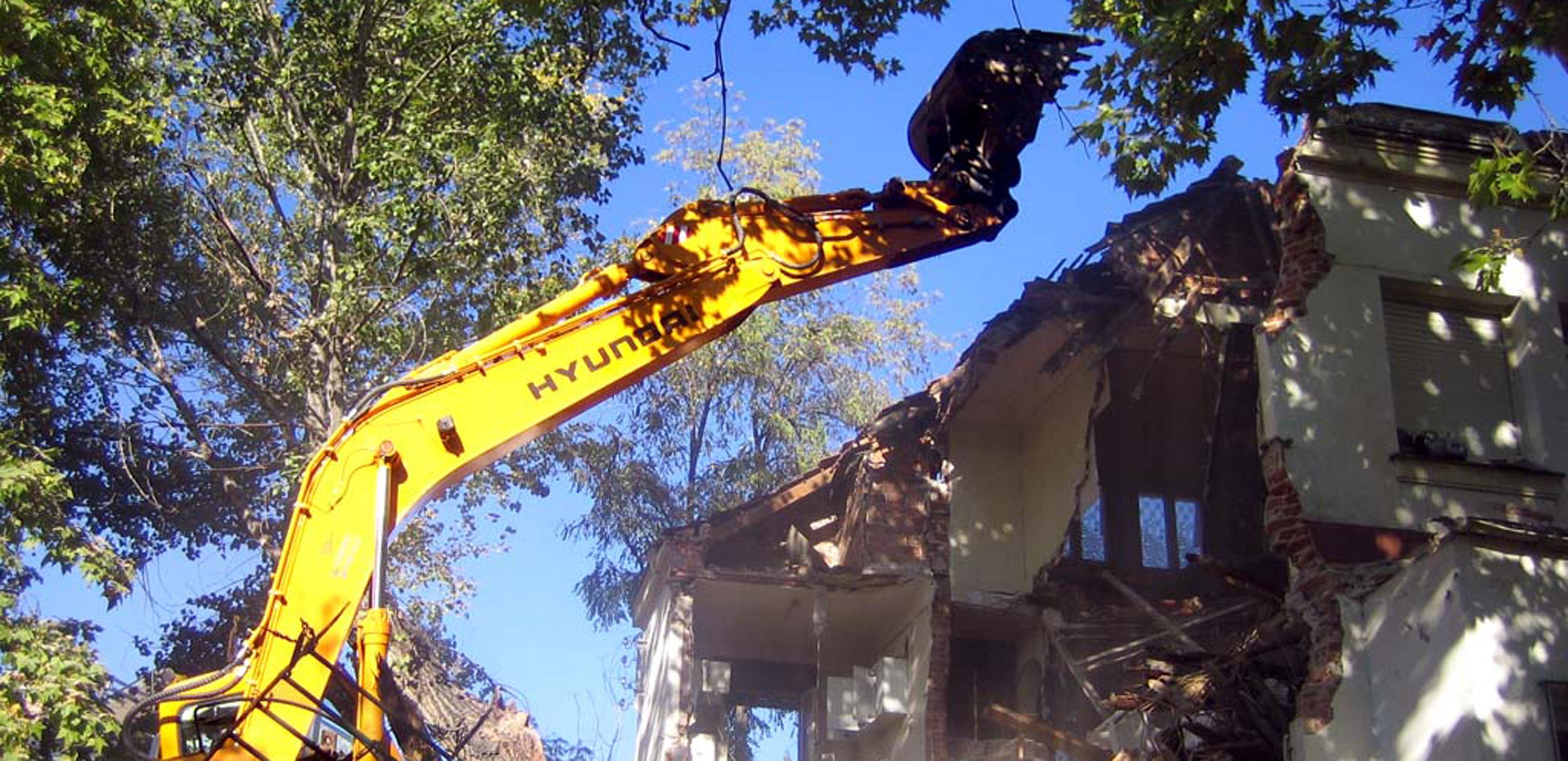 demolicion_pozuelo